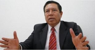 Fernando Flores Pérez archivos - Criterio Hidalgo