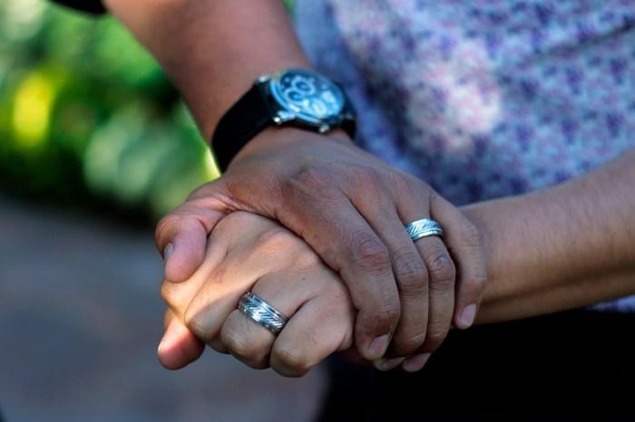 Congreso de Sonora rechaza el matrimonio igualitario