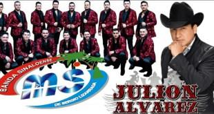 Julion MS