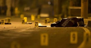 Sentencian a dos por homicidio, asalto y lesiones, en Hidalgo