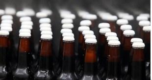 Pararían producción de cerveza debido al coronavirus Covid-19