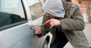 Por robo de camioneta, un sujeto fue vinculado a proceso en Tulancingo