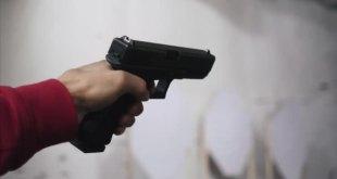 Con armas de fuego, roban en casa de diputada panista