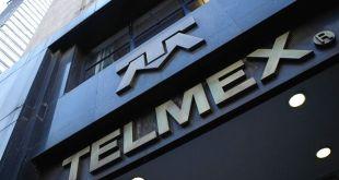 Ofrecen Telmex, Izzi, Megacable, Totalplay y Maxcom plan de $100 pesos