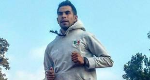 Buscará Ramos pase a Juegos Olímpicos