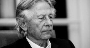 Polanski divide a la Muestra de Venecia