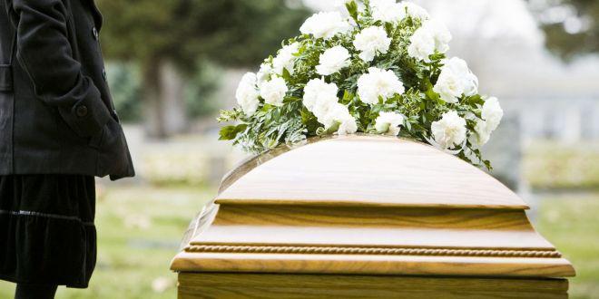 Publica el DIF las reglas para dar apoyos funerarios