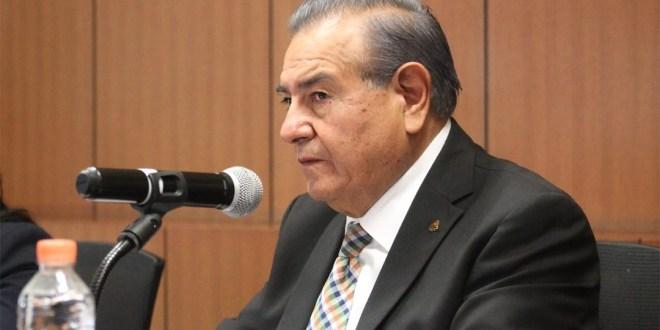 Por irregularidades, Canaco Pachuca hace una auditoría interna