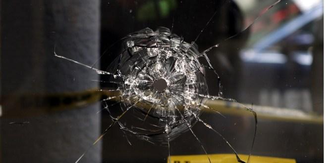 Atacan a un hombre con arma de fuego en Tezontepec