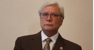Invalidará Suprema Corte la llamada 'Ley Bonilla' en Baja California