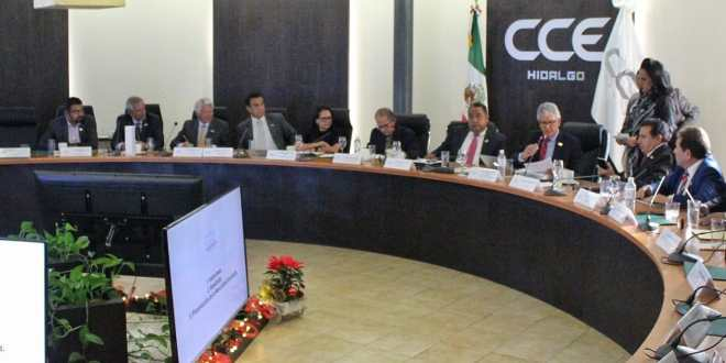 """Empresarios expresan preocupación ante """"falta de empatía"""" de AMLO"""