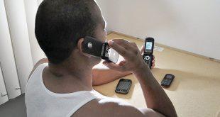 Advierten por nuevo método en fraudes por teléfono