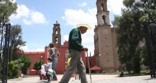 Incrementan homicidios en municipios con nombramiento de Pueblo Mágico