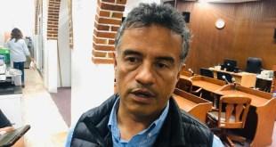 Retrasa Bienestar obras por validaciones técnicas: Tepeji