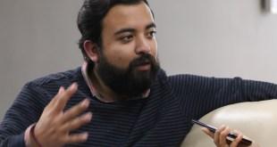 Reunión de sosistas con líder nacional no inquieta a Morena