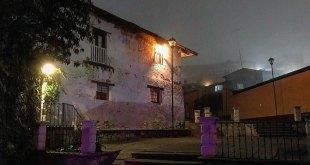 Posibles lluvias intensas y clima fresco este jueves en Hidalgo