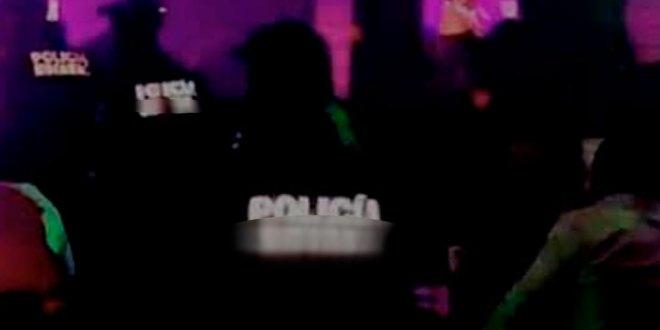Roban tráiler en la Pachuca-Actopan; hay dos detenidos