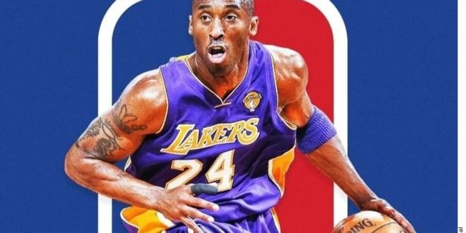 Piden cambiar logo de NBA por Kobe Bryant