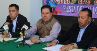 Hidalgo, sin alcanzar meta de visitantes en 2019: Baños