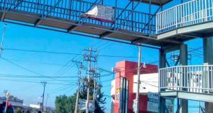Menor trata de suicidarse en Haciendas de Tizayuca