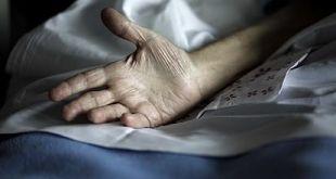 Caída, principal causa de atención de ancianos: IMSS