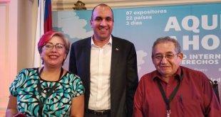 En viaje a Chile gastan garzadiputados $72 mil pesos