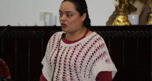 Detención hermano persecución política Roxana Montealegre