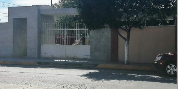 Acusan a maestro de preescolar de abuso sexual en Progreso