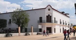 Logró Cuautepec comprometer 70 obras del Faism