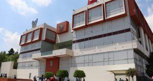 Recorren regreso de trabajadores del Gobierno de Hidalgo al 15 de septiembre