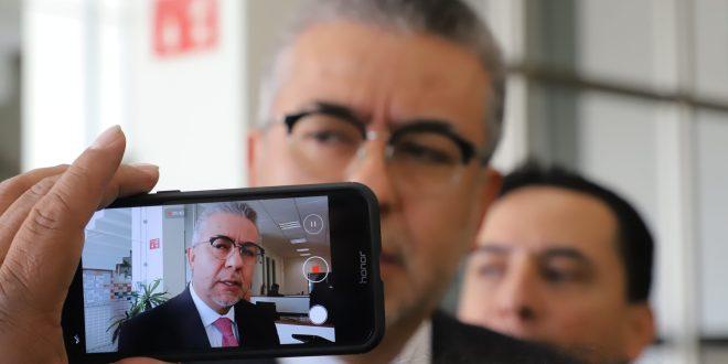 Auditoría detecta incrementos de sueldos en 30 municipios de Hidalgo