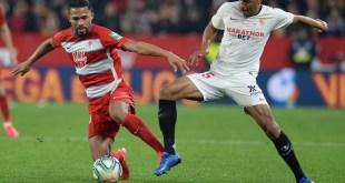 Con reunión, jugadores del Sevilla rompen cuarentena