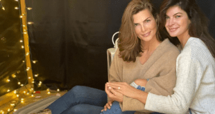 Monserrat Oliver le pidió matrimonio a Yaya Kosikova