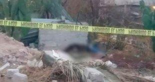 Muere tras pelea en Ixmiquilpan