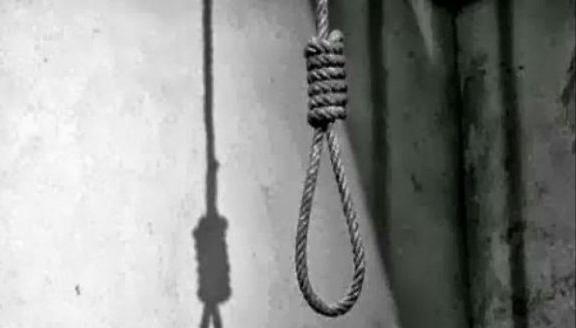 Huasteca 10 suicidios medio año