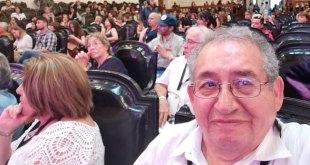 Diputados hidalguenses recibieron 18 mil pesos del erario para viaje a Chile