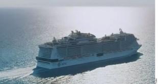 Avala AMLO desembarco de crucero en Cozumel pese a coronavirus