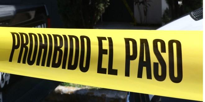 Hallan 10 muertos dentro de una casa en Michoacán