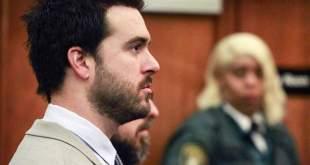 Demanda Pablo Lyle al estado de Florida por negarle inmunidad