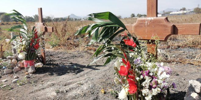 Cubrir ductos con concreto hubiera evitado tragedia: edil de Tlahuelilpan