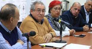 Diputados de Morena piden ejercer recursos de 2019