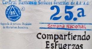 Alcoholismo en mujeres de la Huasteca va al alza: grupo de AA