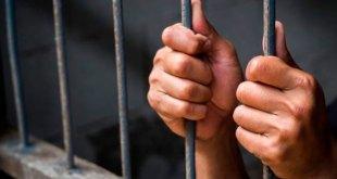 Pretenden hasta 60 años de cárcel por feminicidios en Hidalgo