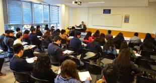 Se suman instituciones educativas al paro de mujeres del 9 de marzo