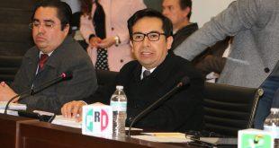 Van 11 denuncias por presuntos actos anticipados de campaña