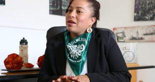Pide Ddeser Hidalgo seriedad contra los feminicidios