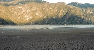 La laguna de Metztitlán se secó en 2 años: especialista