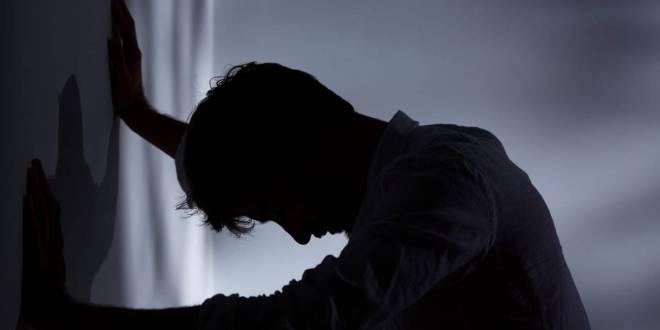 En Hidalgo, reportan mil 411 casos positivos de depresión en 2019