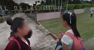 Piden justicia por caso de Mariana, asesinada en la Huasteca