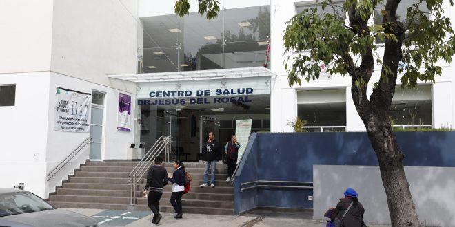 Acumula CDHEH 35 quejas contra Salud del estado
